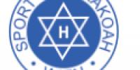Hakoah